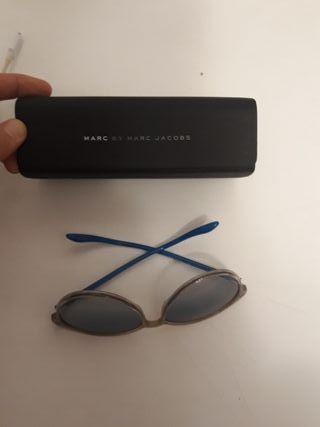 gafas de sol marc by marc jacobs