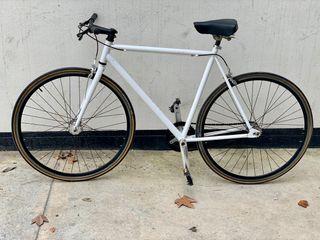 Bici Fixie Kamikaze