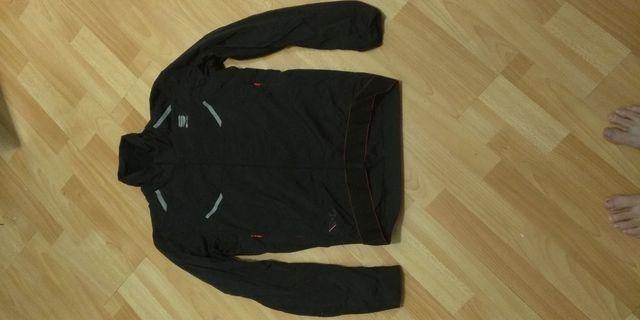 chaqueta sportful R+D Zero talla M