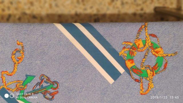 Cama nido Flex 90 x 190 cm