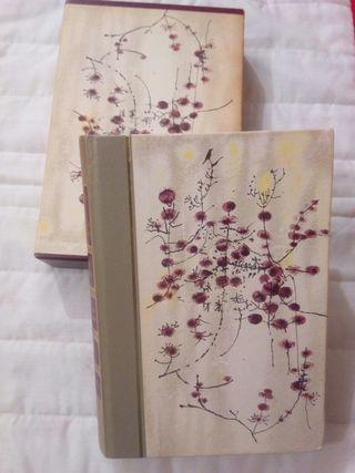 libro biblioteca selecciones reader's digest