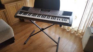 Piano Roldan EM-15