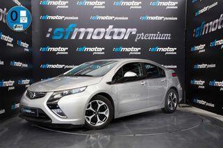 Opel Ampera 1.4 Excellence 150cv