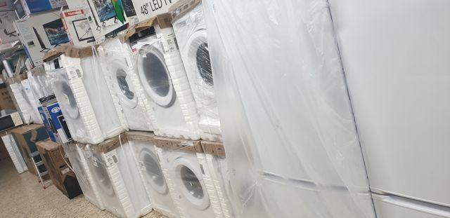 secadora bosch de 8kg 140€ con garantía
