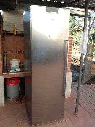 frigorifico Siemens