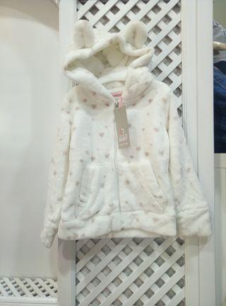 polar niña