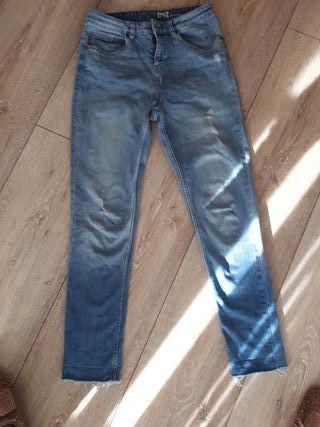 7293d1cacd Vaquero Promod 4tu5qwq Pantalón Pantalón Promod Mujer 4tu5qwq Vaquero  Pantalón Promod Mujer Mujer Vaquero Pantalón 4tu5qwq txwA6qPFn