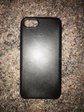 Funda iphone 7-8