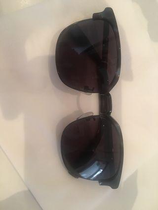 Gafas de sol italianas Trussardi a estrenar