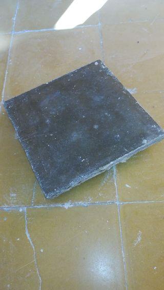 se venden azulejos hidraulicos