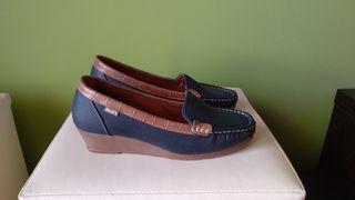 Zapatos mujer nuevos. talla 39