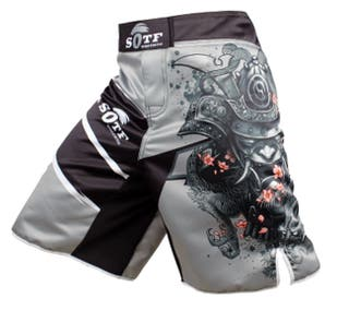 ¡ENVIO GRATIS! PANTALONES SHORTS MMA FITNESS ETC.