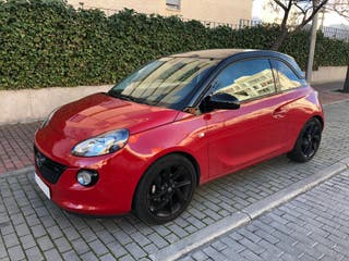 Opel ADAM 1.4 XEL S&S Jam 87CV