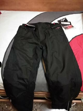 Pantalon Alpinestars Protean Drystar