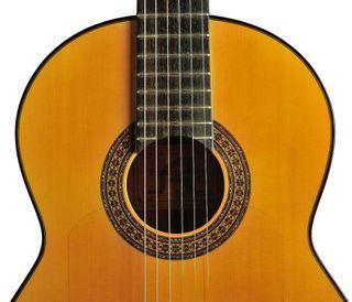 Clases particulares de guitarra (PRINCIPIANTES)