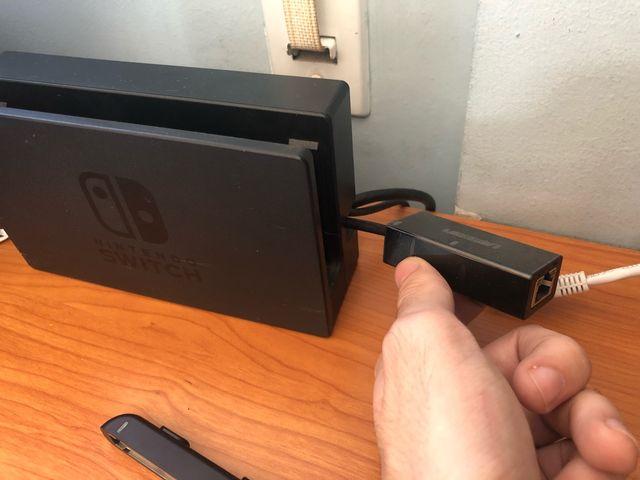 Pack Nintendo Switch