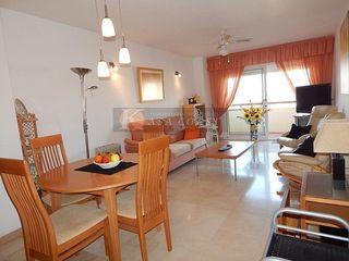 Busca Lugares para quedarse en Fuengirola con Airbnb
