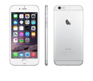 Se vende Iphone 6S (16GB) a estrenar