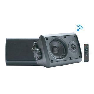 Pyle PDWR46IFBBK audiovision-bdn