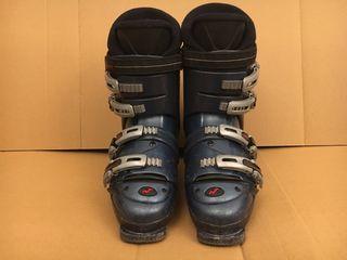 Botas de esquí Nordica, 42-43