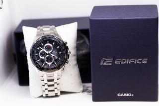 Reloj de Pulsera EF-539D-1AVEF CASIO EDIFICE