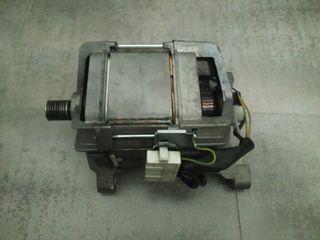 Motor lavadora 2813750200 Arcelik Beko Saivod