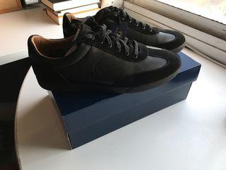 SUPEROFERTA Zapatos POLO RALPH LAUREN. N°45