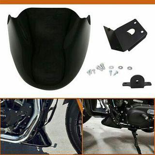 Spoiler Harley Davidson Sportster