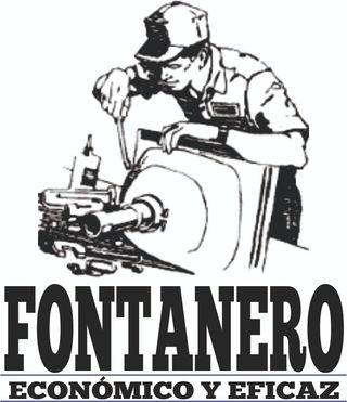 FONTANERO ECONÓMICO Y EFICAZ