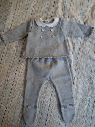 d77ec113a Ropa para bebé Kiabi de segunda mano en la provincia de A Coruña en ...