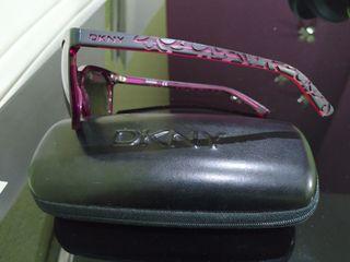 Gafas de Sol DKNY