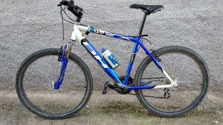 Biclicleta de montaña BH