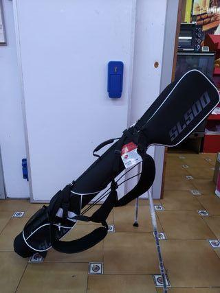 Bolsa de Golf Masters SL500 Supalite Stand Bag
