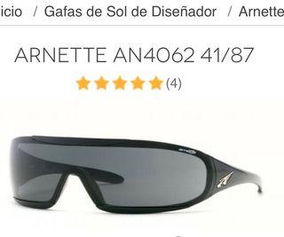 De Arnette Por 11 An Mano 4062 Gafas Segunda Ibvy6gf7Ym