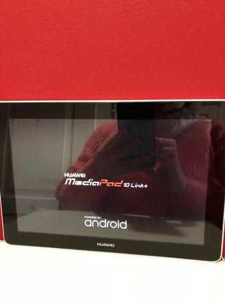 Tablet Huawei Media Pad 10 link 16gb
