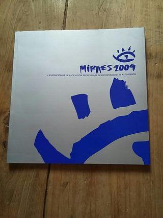 Miraes 2009