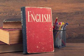 Profesor de lenguas