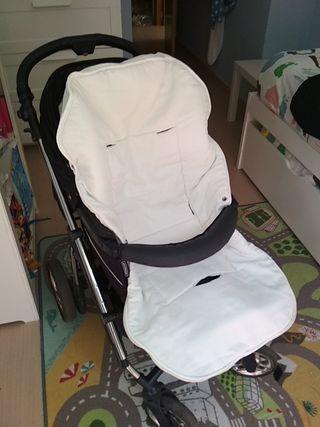 saco silla