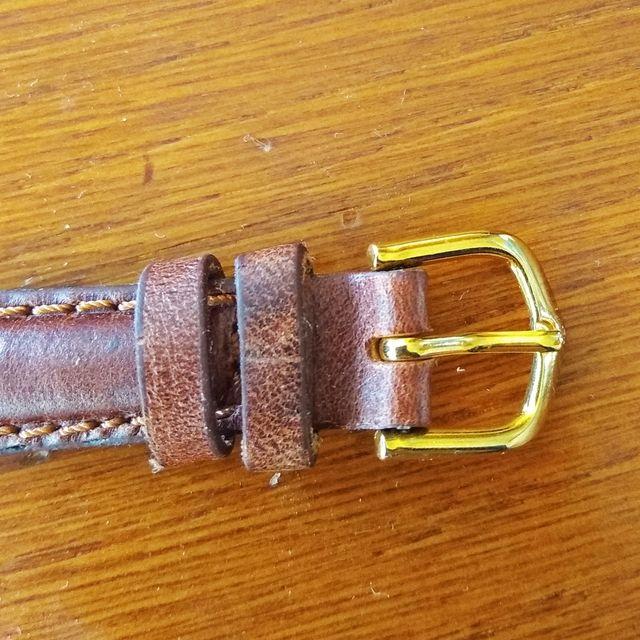 Reloj pulsera NIKE1500 Profesional