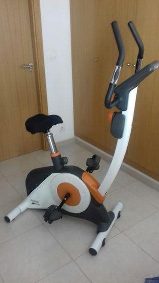 Bicicleta estática Reebook I Bike