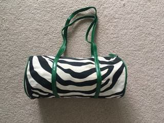 Elizabeth Arden handbag