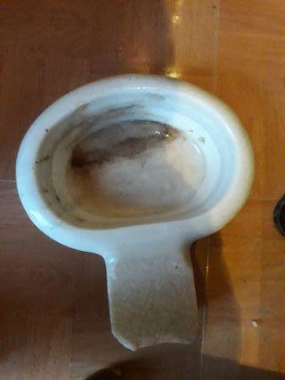 pila marmol agua bendita