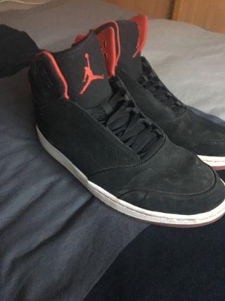 new style 62456 c2c03 Zapatillas Air Jordan