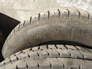 Neumático Ruedas