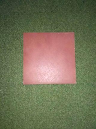 azulejo de exterior 33*33 cms