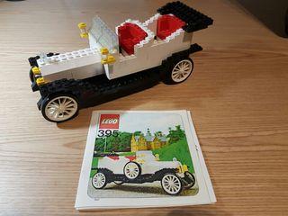 Lego 395