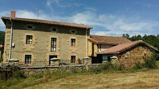 Casa en Cantabria