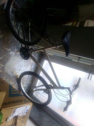 bicicleta vitamin