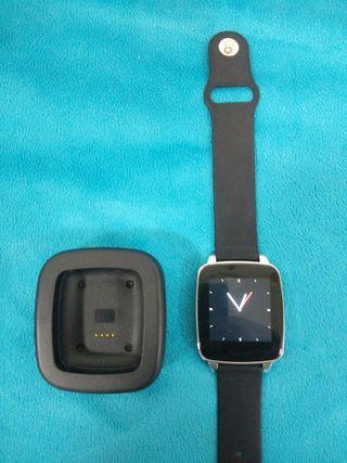 Smartwatch sport SPC 9610N