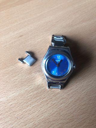 Reloj de Swatch NIÑA